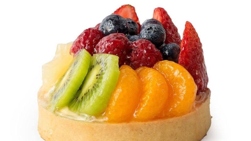 freeds_bakery_delicious_fruit_tart